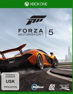 Bleiben teuer: Spiele für XONE / Foto: Microsoft