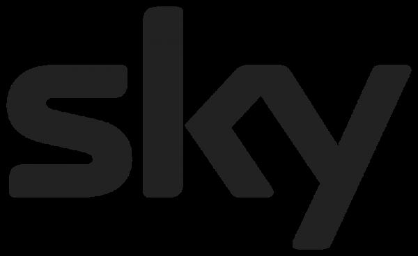 Sky gewinnt Anteile. / © Sky