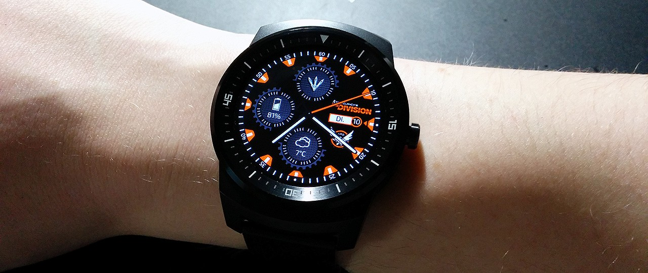 lg-g-watch-r_review